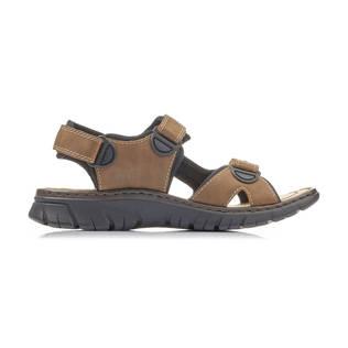 Ruskeat Sandaalit Tilaa edullisesti netistä | ShopAlike.fi