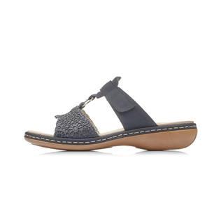 Naisten upeat sandaalit ja pistokkaat netistä SKOBOX